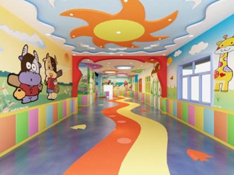 南昌墙画涂鸦,南昌墙面绘画,南昌绘画墙面,南昌喷绘公司