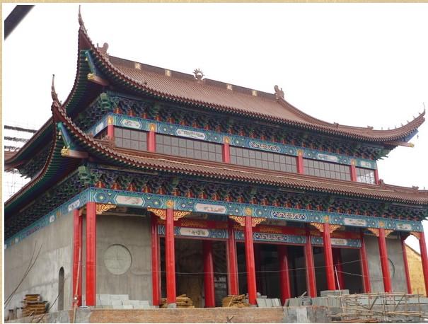 南昌绘画公司,南昌古建绘画,南昌墙绘彩绘,南昌3d彩绘墙